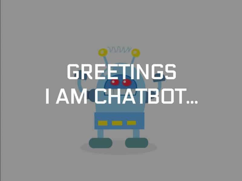 The Respage Chatbot: What Is It and Why Do Multifamily Marketers Need It?
