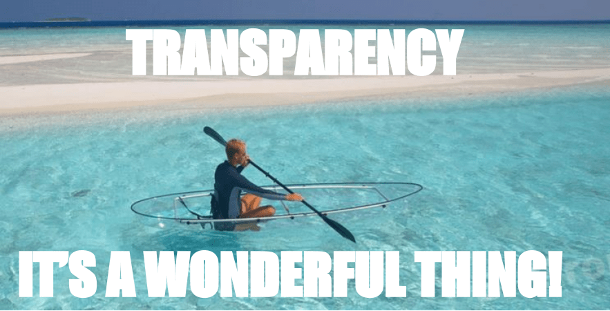 Transparency-in-Apartment-PPC-Ads