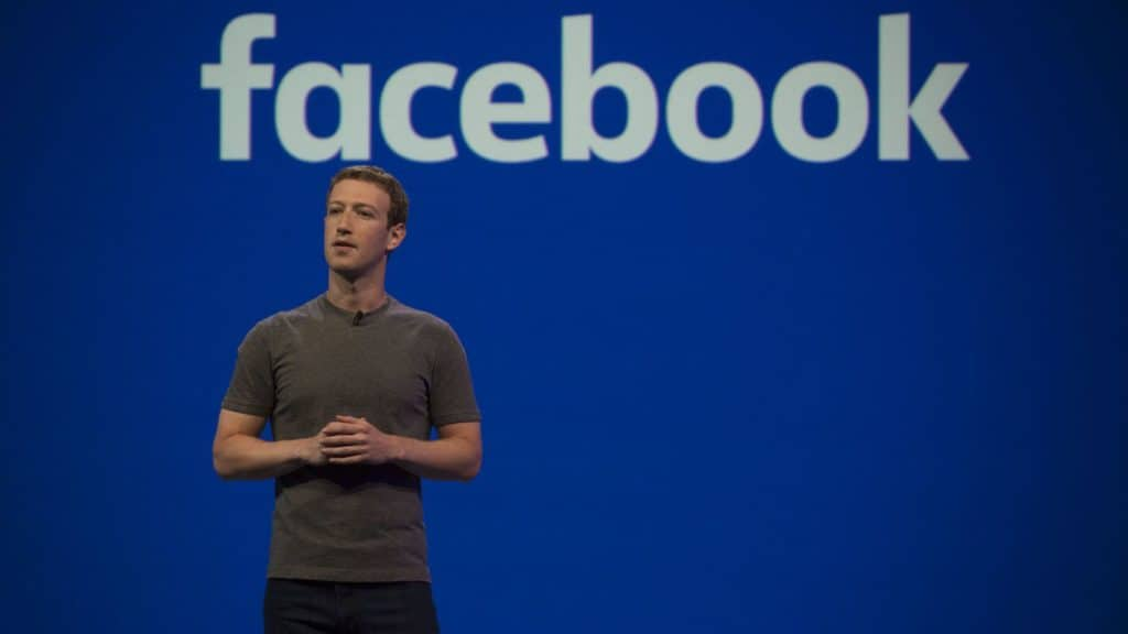 Zuckerberg-Facebook-Post-News-Feed