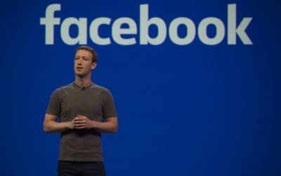 Facebook's Recent News Feed Update and What it Means for Multifamily