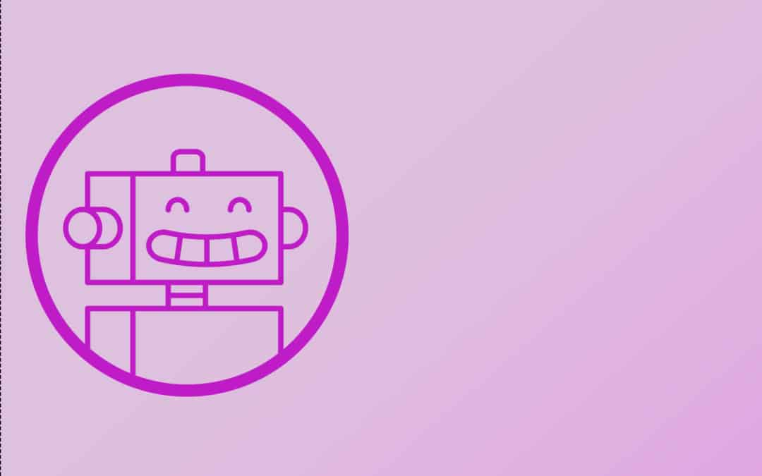 6 Ways a Chatbot Can Help Improve Your Apartment Website's User Experience (UX)