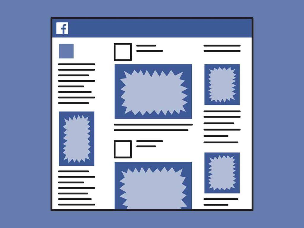 Social-Media-Strategies-for-Multifamily