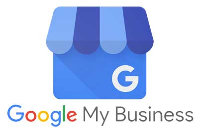 Say Goodbye to Google+ Posts and Hello to Google My Business Posts!