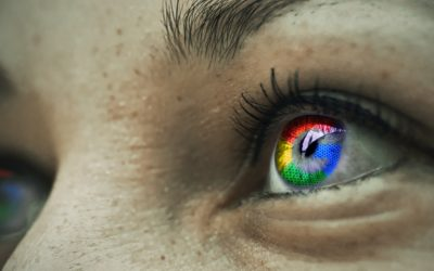 Why and How You Should Use Google My Business Posts for Apartment Marketing