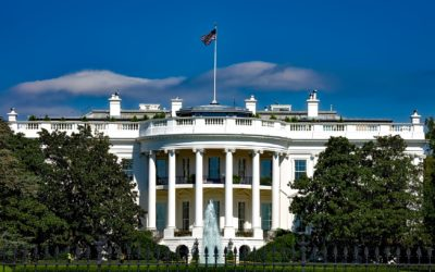 How the Multifamily Industry Can Navigate the Government Shutdown