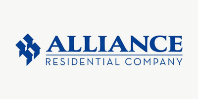 Alliance Residential Group