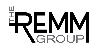 The Remm Group